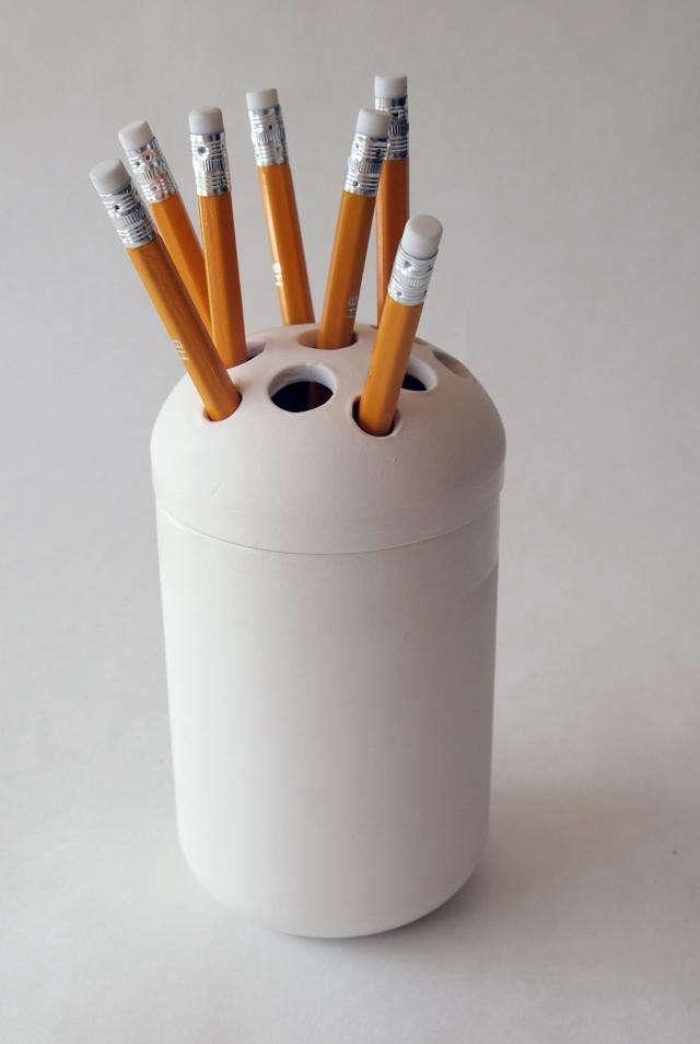 640_fleet-pencils