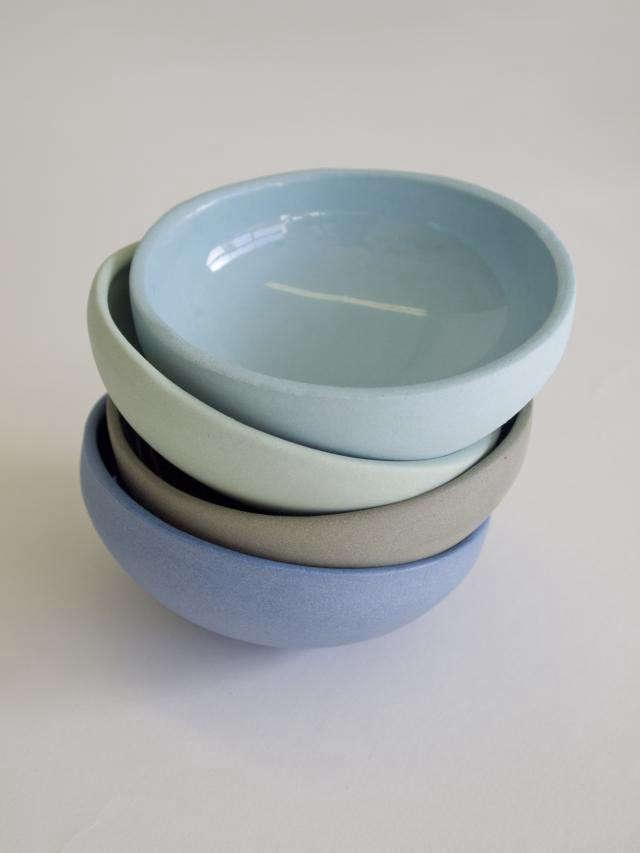 640_fleet-tint-bowl