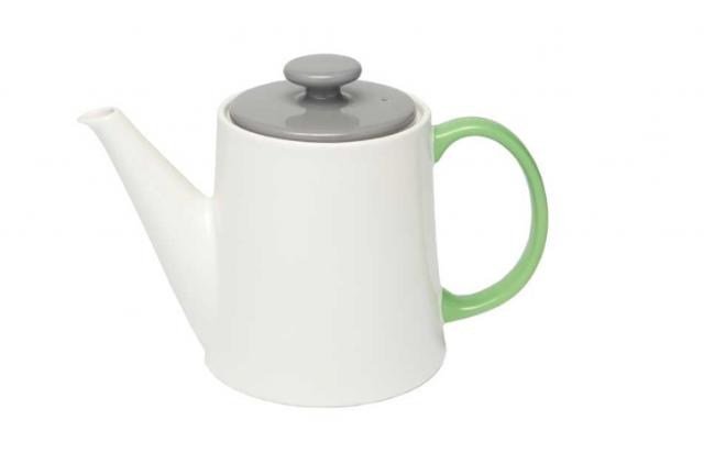 640_green-handle