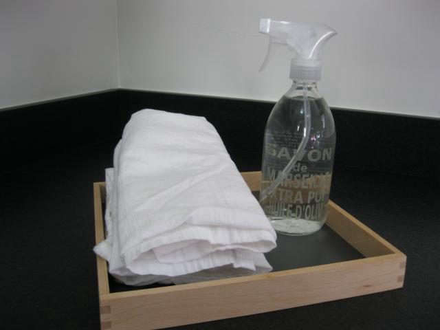 640_home-made-cleaning-products-3