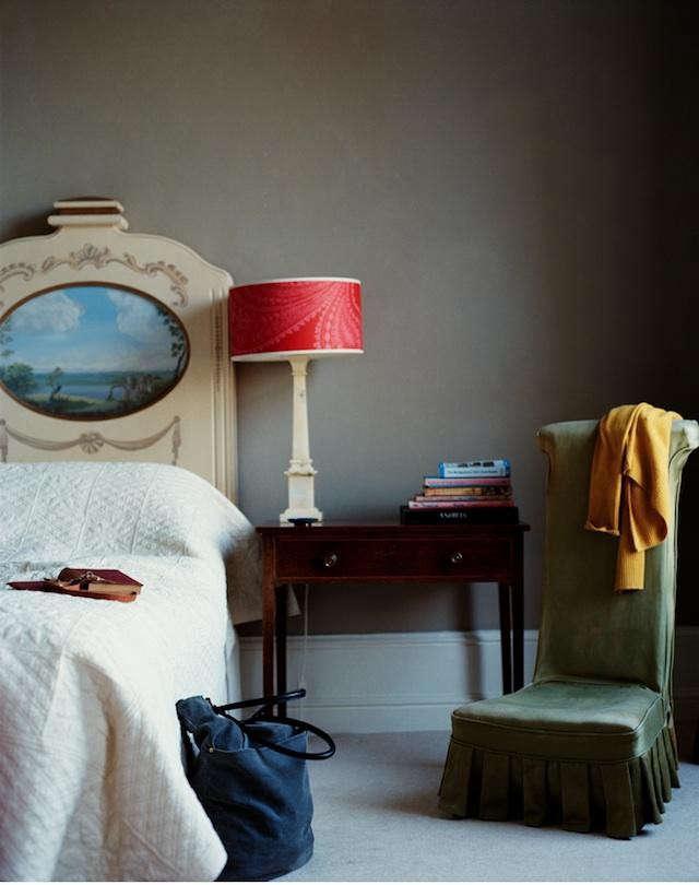 640_irish-country-house-10