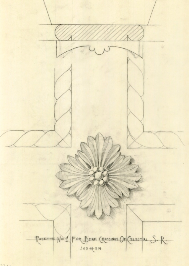 640_julia-morgan-hearst-drawing