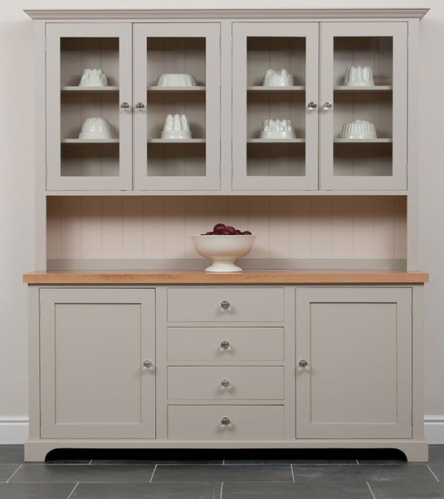 640_kitchen-dresser