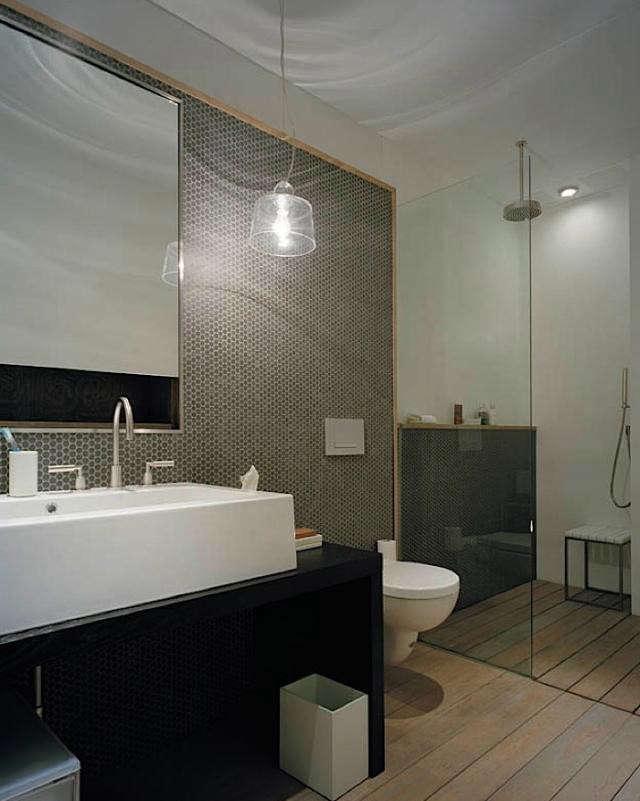 640_m-raffone-bathroom