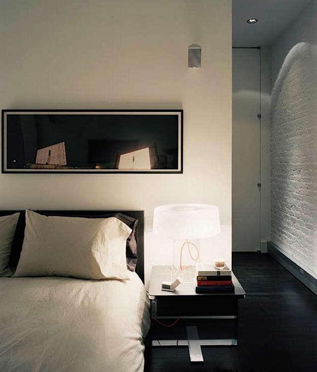 640_m-raffone-bedroom-bed