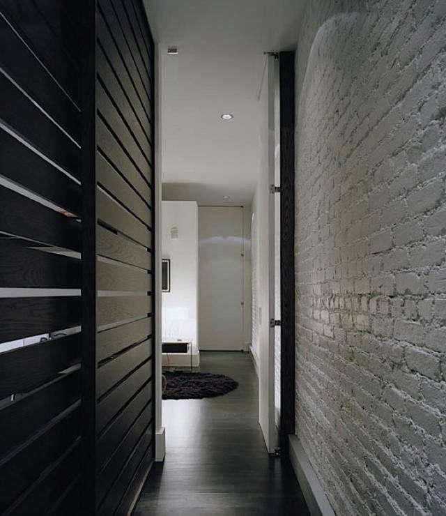 640_m-raffone-black-slats