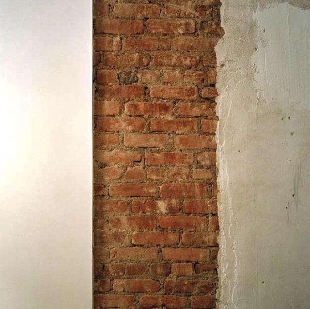 640_m-raffone-brick-vertical