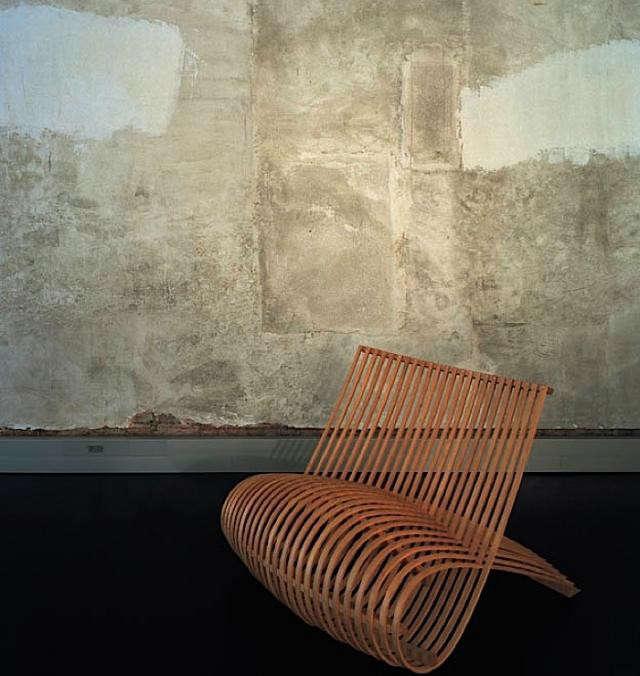 640_m-raffone-chair-stone-wall