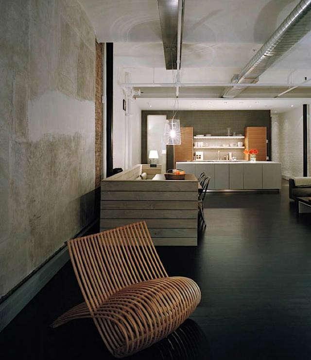 640_m-raffone-reed-chair