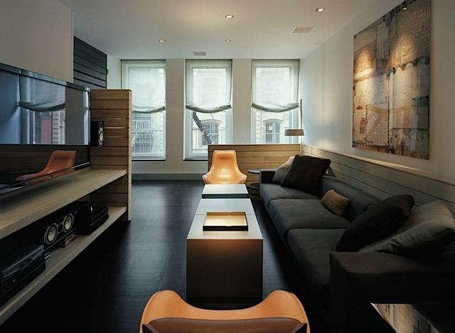 640_m-raffone-seating-area