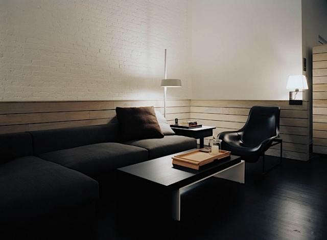 640_m-raffone-seating-lighting