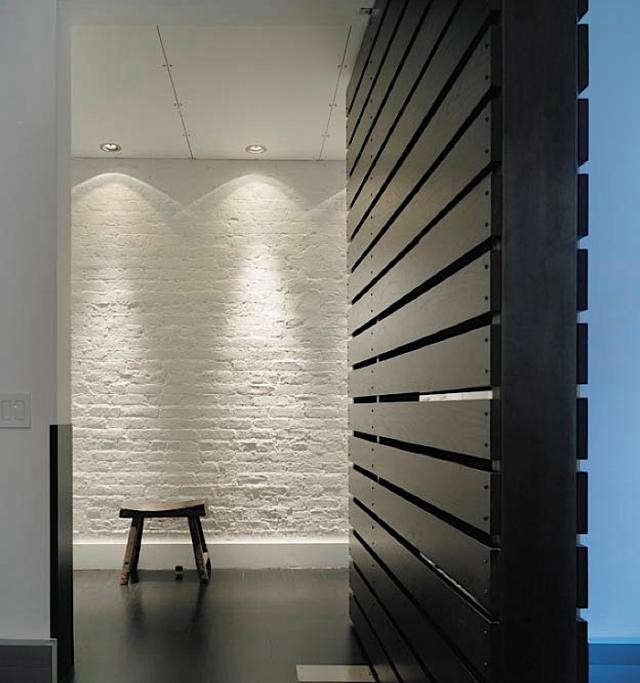 640_m-raffone-slatted-wall