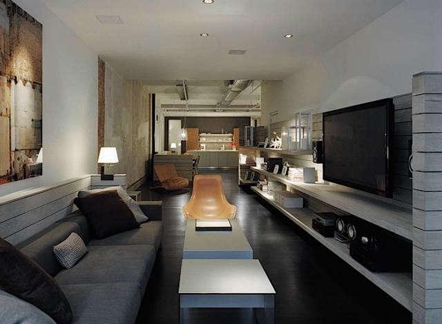 640_m-raffone-sofa-television