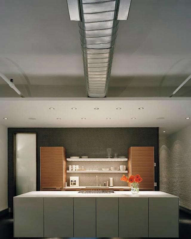 640_m-raffone-white-counter