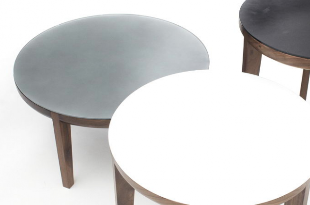 640_moon-tables-grey-white