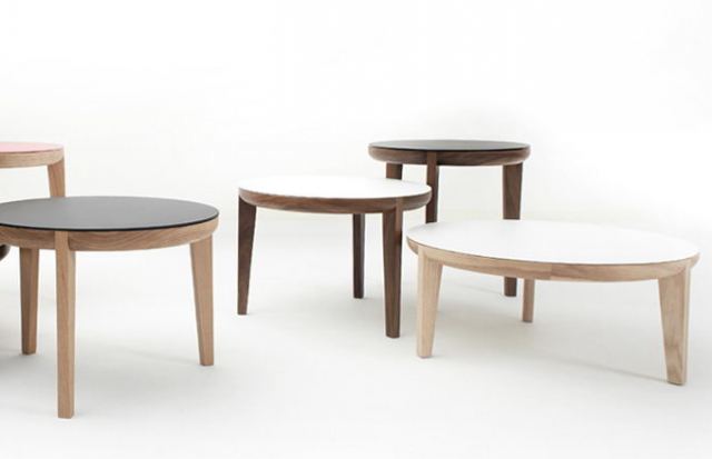 640_moon-tables-white