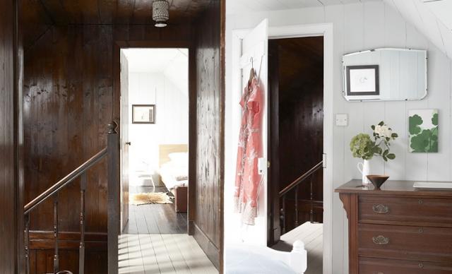 640_papa-stour-cottage-hallway