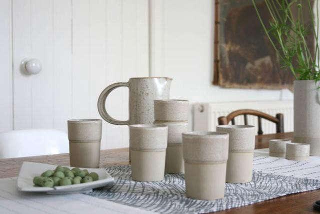640_papa-stour-cups-pitcher-jpeg