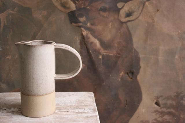 640_papa-stour-pitcher-jpeg