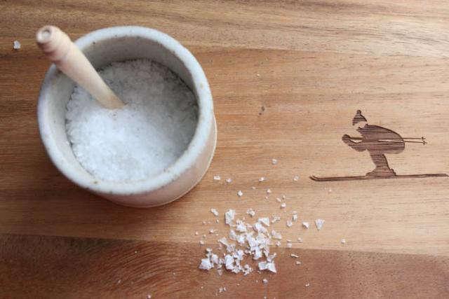 640_papa-stour-salt-pig-jpeg