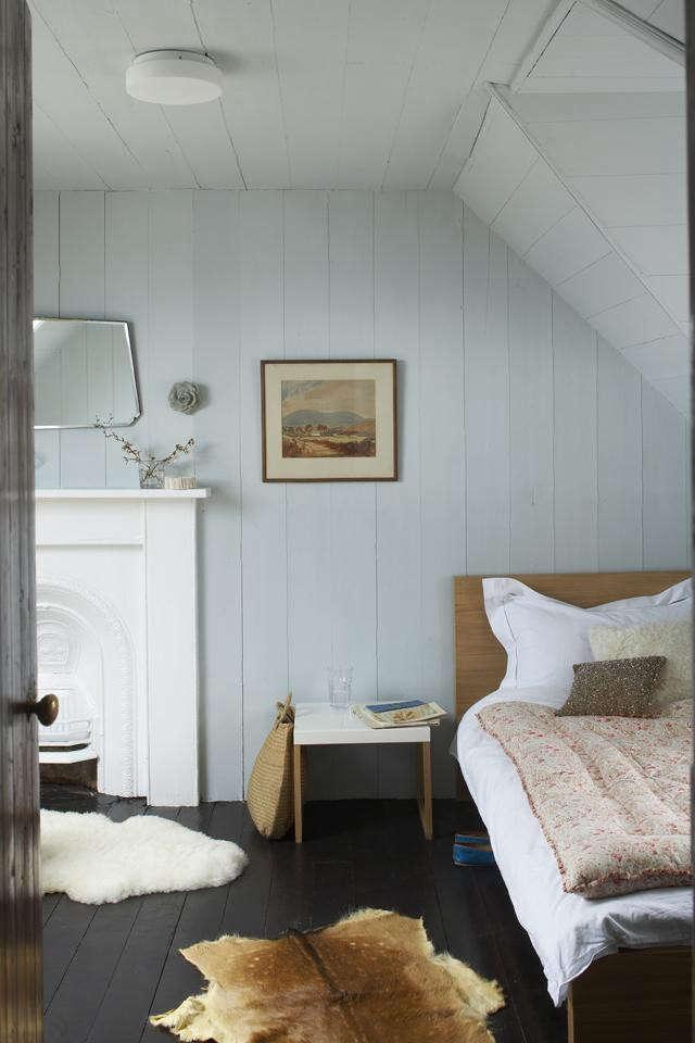 640_papastour-croft-bedroom-2