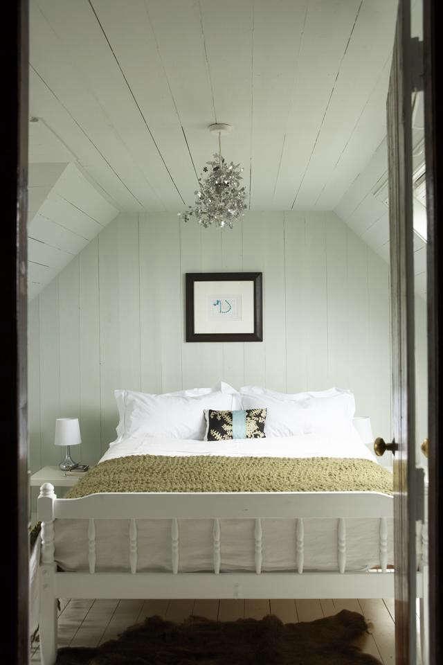 640_papastour-croft-bedroom