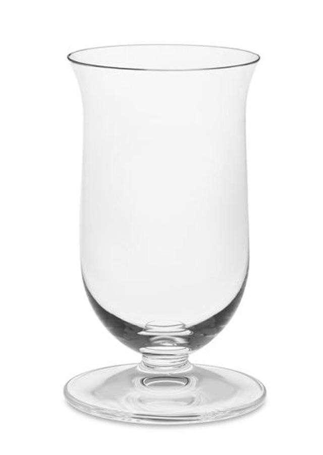 640_riedelvinum-singlemalt-whiskeyglass
