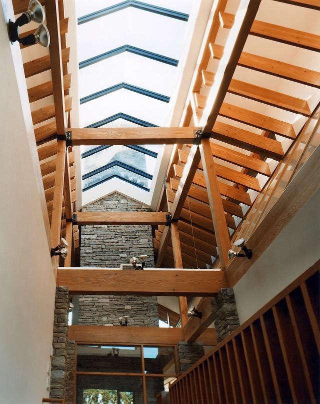 640_rm-mcclean-house-roof-skylight