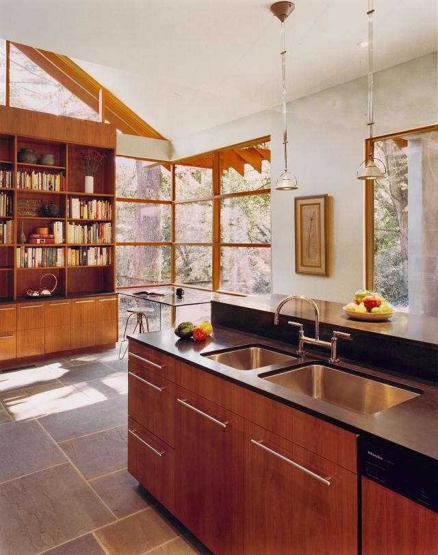 640_rm-mclean-house-kitchen