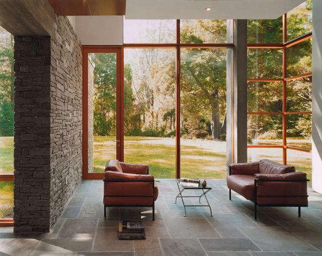 640_rm-mclean-house-living-room