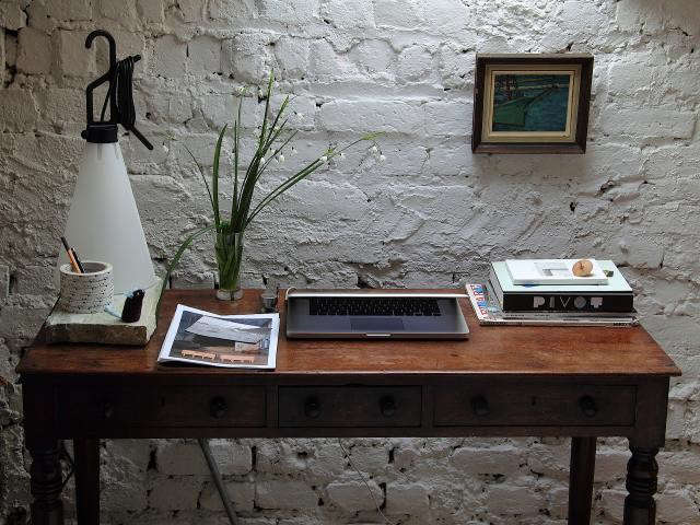 640_rmmakers-and-brothers-shed-office-dublin-10