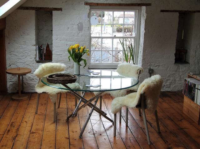 640_rmmakers-and-brothers-shed-office-dublin-11