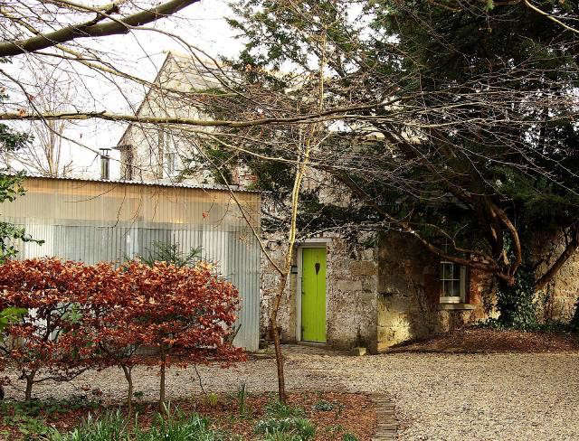 640_rmmakers-and-brothers-shed-office-dublin-5