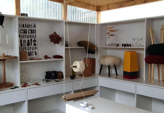 640_rmmakers-and-brothers-shed-office-dublin-7