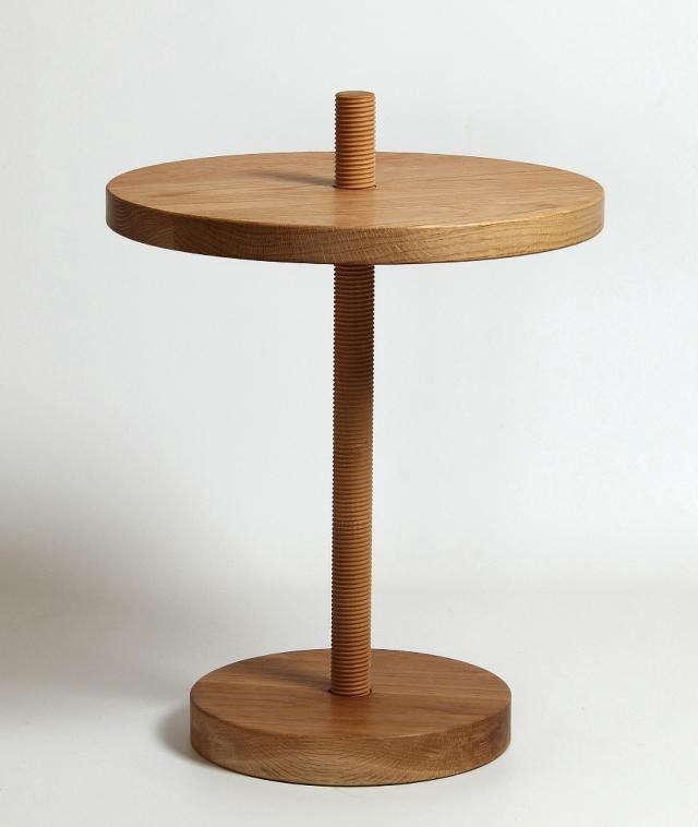 640_rmmax-lamb-table-1a