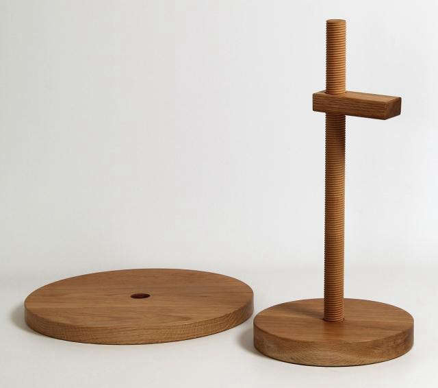 640_rmmax-lamb-table-2a