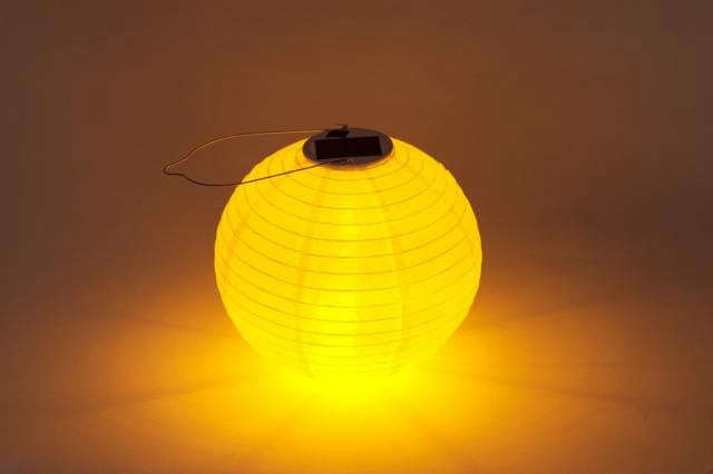 640_soji-solar-lantern-white-w-amber-led–87683-zoom