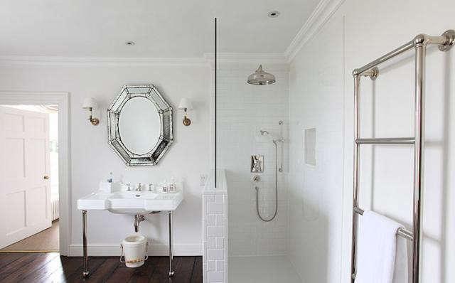 640_sussex-bathroom-towel-warmer