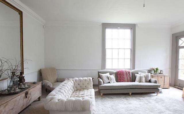 640_sussex-living-room-pink-blanket