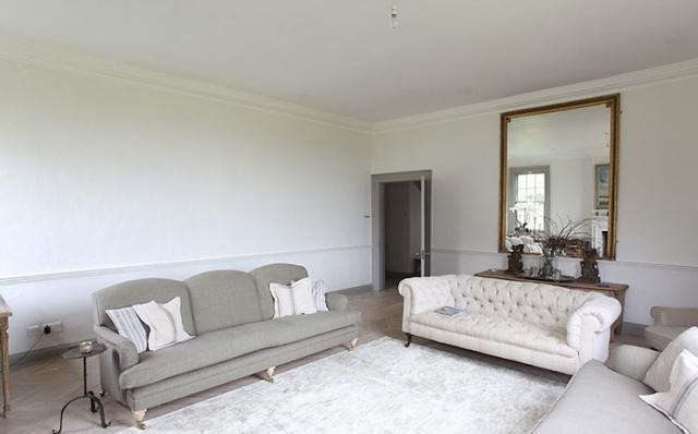 640_sussex-living-room-two-sofas