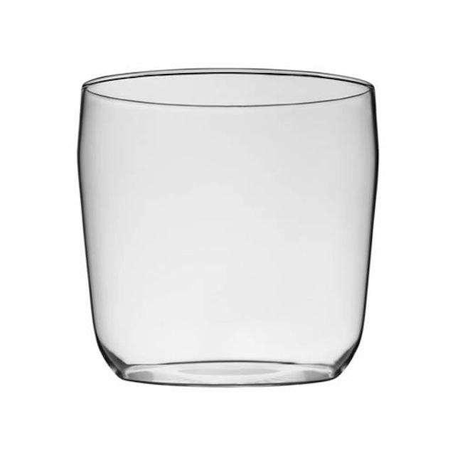 640_te007-whiskey-glass-jpeg