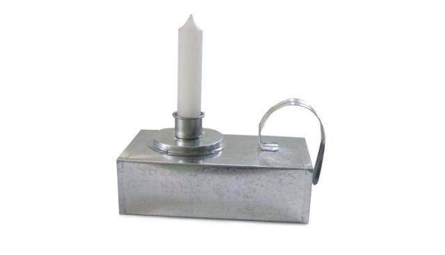 640_tin-light-box