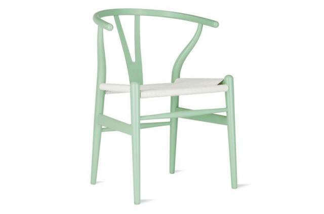 640_wishbone-light-green