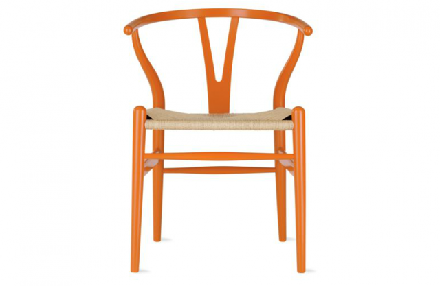 640_wishbone-orange
