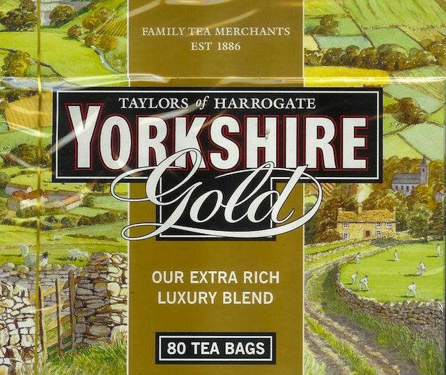 640_yorkshire-gold