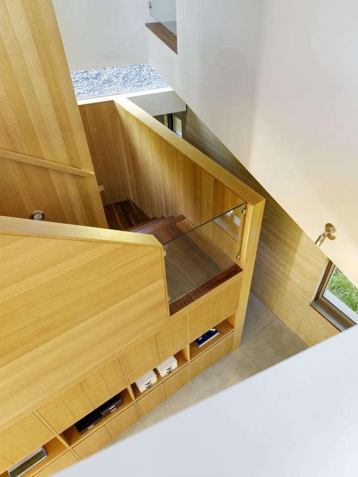 700_-ccs-cowper-st-stairwell