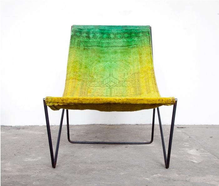 700_acid-yellow-carpet-chair