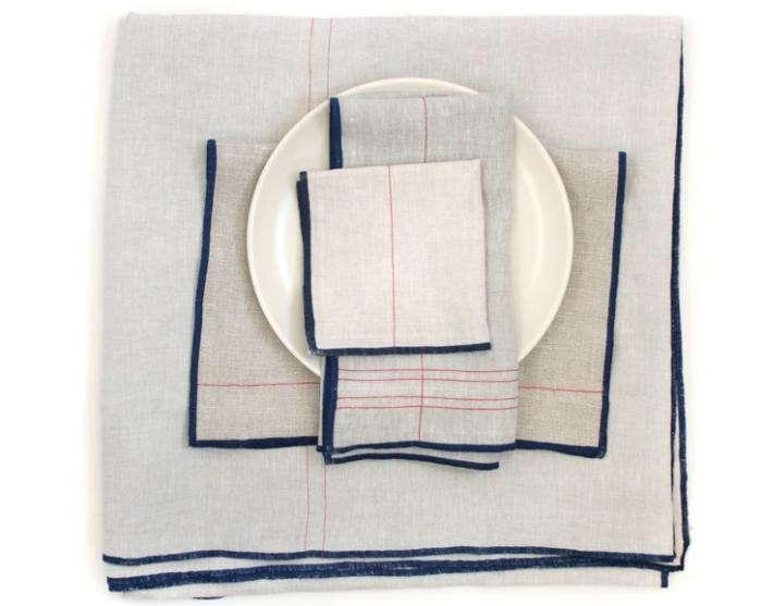 700_bauhaus-textiles