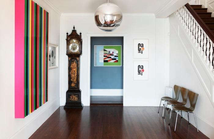 700_belvedere-hallway-2