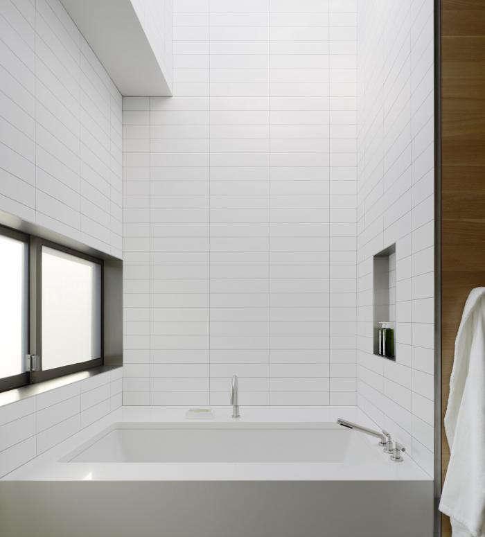 700_ccs-cowper-st-bath